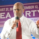 Herman Cain And Tea Party