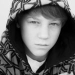 Trayvon Martin Your Son