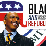 Republican Party and Blacks