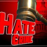 Racist Hate Crimes