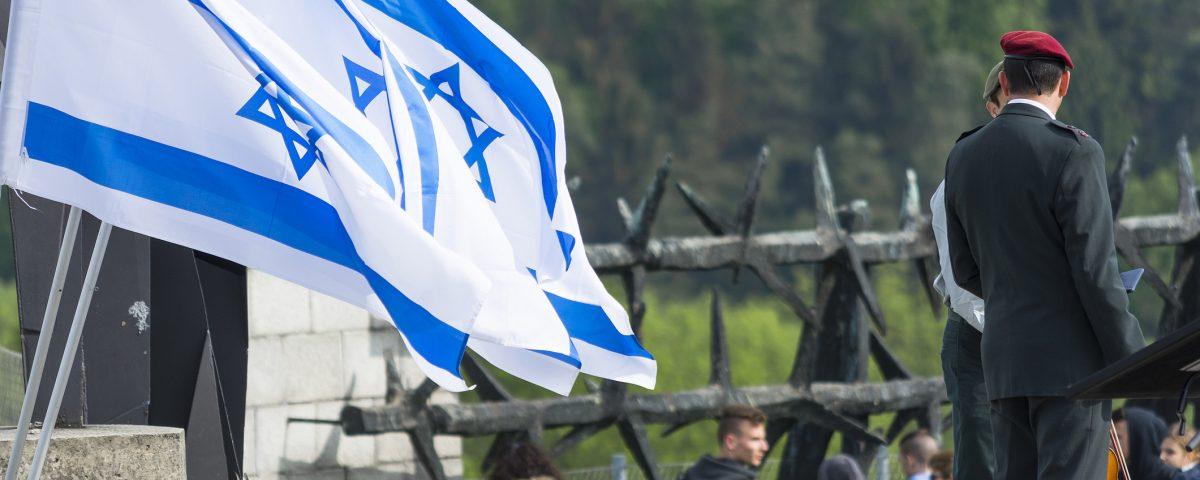 anti-semitic-violence