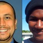Beyond Trayvon Martin Tragedy