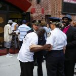 Stop and Frisk Laws