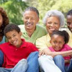 Fortifying Black Family Unit
