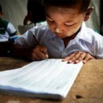 Quality Education For Black Kids