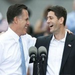 Romney And Ryan On Minorities