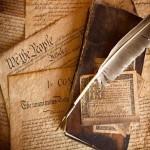 Revisit The Declaration