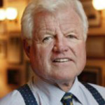 Ted Kennedy Champion For Good