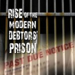 Debtors Going To Prison