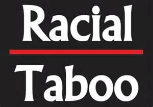 conversations on race