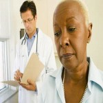 Racial Biases In Doctor Offices