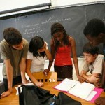 Unequal Education For Blacks
