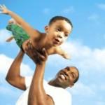 Strengthening The Black Family