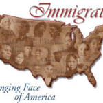 New Immigration Law