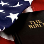 Religion Influences American Politics