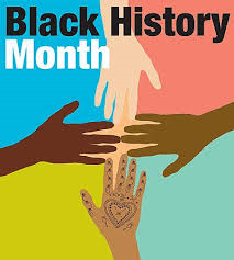 Abolish Black History month