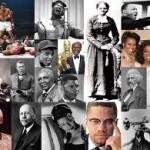 Abolish Black History Month