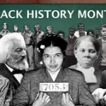 Expand Black History in Schools