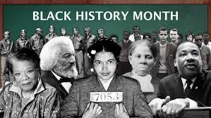 AbolishBlackHistoryMonth3-uctv.tv