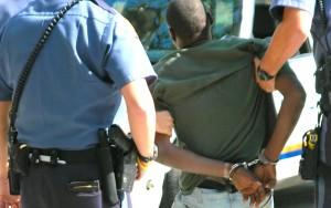 Local news hurt race relations. Photo credit: ebony.com