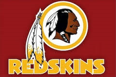 Seahawks and Patriots mascots are great mascots. Photo Credit: pocho.com