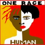 OneRace1a-beinglumina.blogspot.com