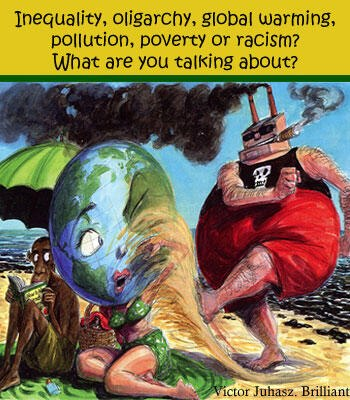 GlobalWarmingRacism1-anonymousartofrevolution.com