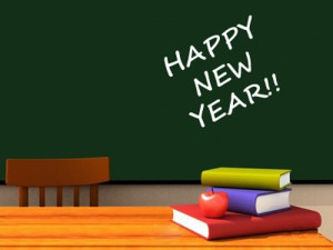 Happy New School Year to all children. Photo Credit: pittsburg.k12.ca.us