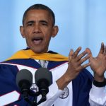 Obama Has Message For Activists