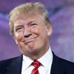 Trump Hurls Insults Instead Of Debating