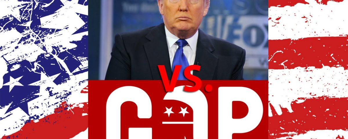 Will the Republican Party Recover
