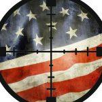 Las Vegas Killing Spree Was Domestic Terrorism