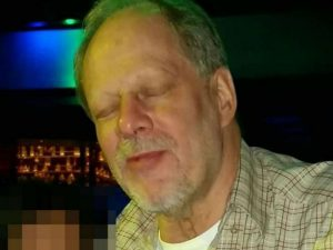 Las Vegas killing spree was domestic terrorism. Photo Credit: bookwormroom.com