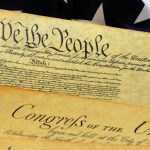 Is America Still A Democratic Republic Of The People?