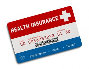 Healthcare Insurance For Millions of Americans At Risk