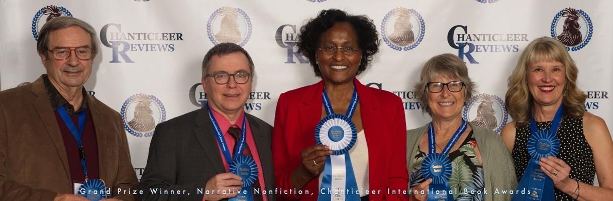 janice-ellis-chanticleer-award-grand-prize-2