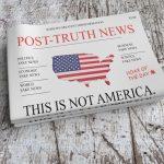 Press Must Restore Public Trust