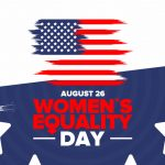 The Quest for Equality for All Women